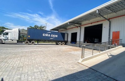 Cơ hội dịch chuyển & triển khai sản xuất nhanh chóng tại Việt Nam