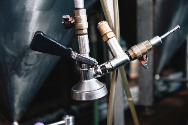기업은 베트남에서 맥주 제조맥주 공장 견학이 설립 시 무엇을 준비해야 하는가