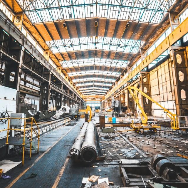 호치민 인근 공장 임대 인근에는 신뢰성이 있는 공장 임대 회사가 많지 않습니까?
