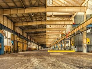 대규모 베트남 공장 건축비, 베트남 대규모 공장 비용 최소화