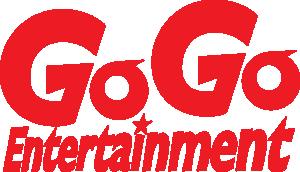 [GO GO] CÔNG NHÂN VẬN HÀNH MÁY