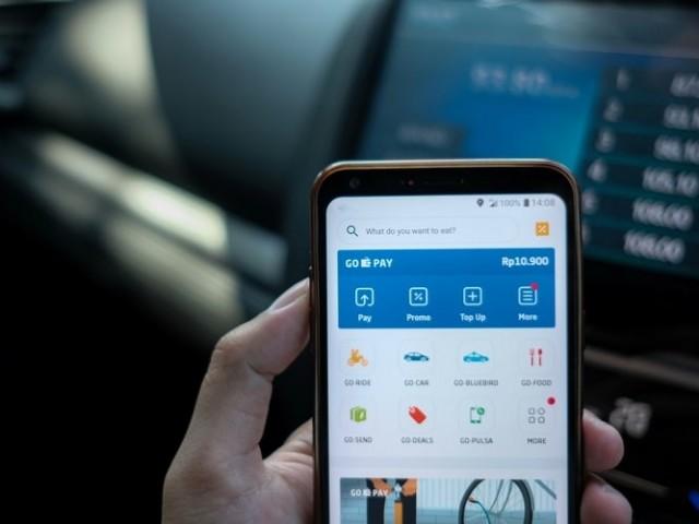 LG quyết định chuyển dây chuyền sản xuất điện thoại qua Việt Nam