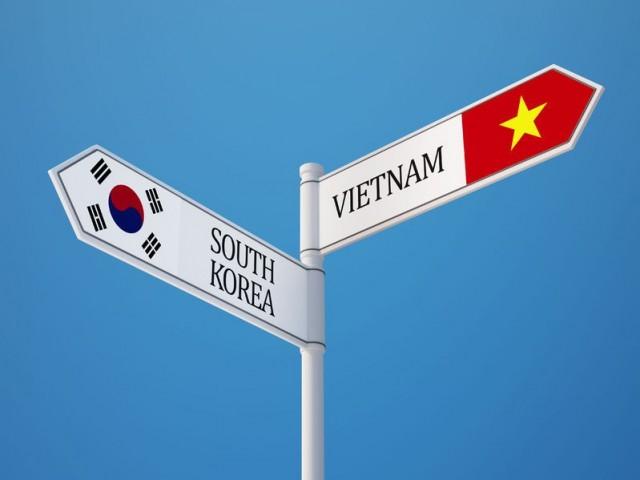 Những nhận định tích cực của Đại sứ Hàn Quốc về nhà máy VN