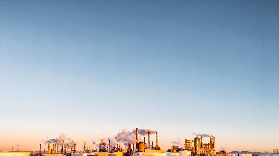 効率的で経済的な生産のためにベトナム 2000m2 レンタル工場場所は?