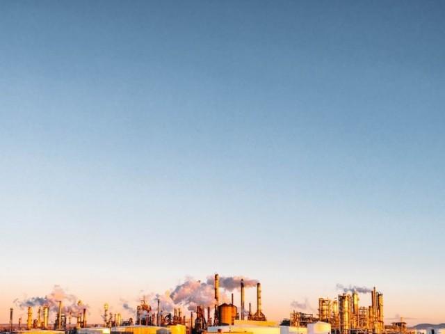 効率的で経済的な生産のためにベトナム 2000m2 レンタル工場の場所は?