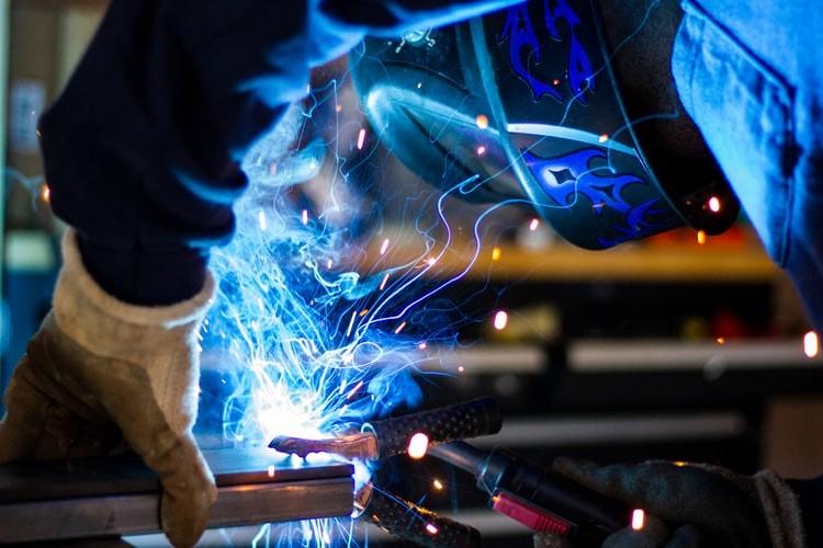 ロンアン省 大規模 工業団地は近年に活況を呈しています