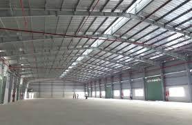 手頃なベトナム 生産工場 レンタル価格 はどこで借りれますか?