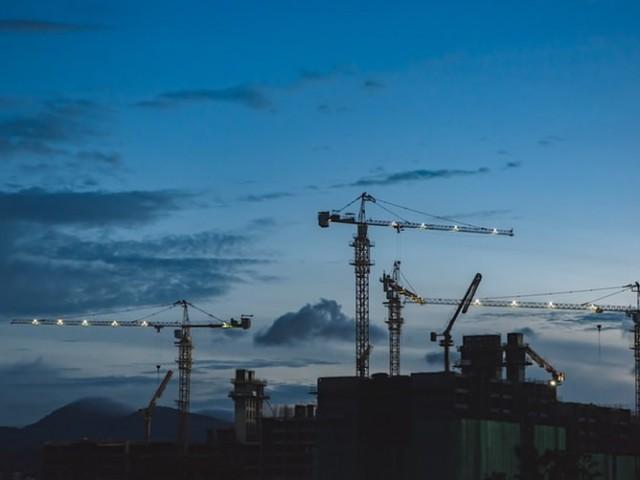 ロンアン省 小さい倉庫を運営する3つの原則