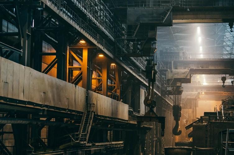 ホーチミン市 近郊工業団地の形成を促進した理由