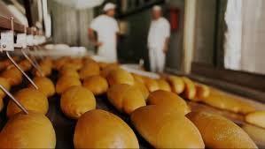 ホーチミン市 近郊 食品加工 レンタル工場をはどのような基準が必要ですか?