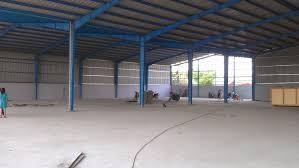 Thuê nhà xưởng 250m2 gần TPHCM ở Kizuna có những lợi ích gì?