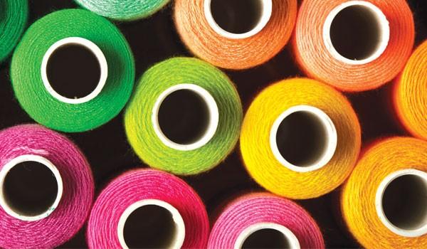 ngành dệt may