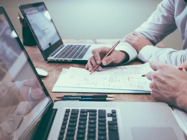 Mẫu nhà xưởng kết hợp văn phòng dành cho doanh nghiệp SMEs
