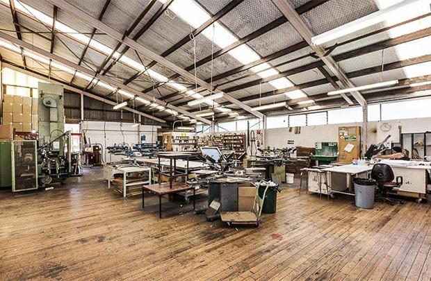 thuê xưởng gần bình dương, cho thuê xưởng gần Bình Dương