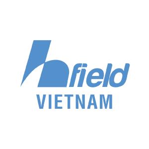 [HFIELD] CÔNG NHÂN SẢN XUẤT