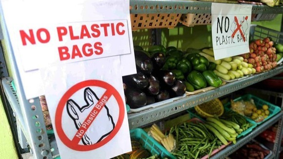 Opportunities for the plastic packaging industry in Vietnam from the ban on the use of plastic in Thailand