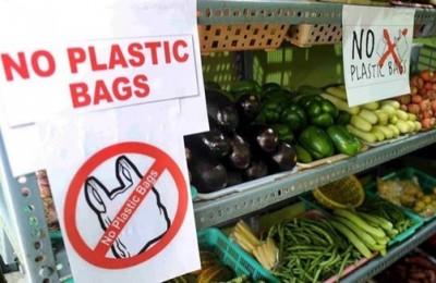 Cơ hội cho ngành sản xuất bao bì nhựa tại Việt Nam từ lệnh cấm sử dụng nhựa tại Thái Lan