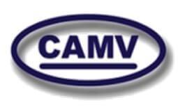 [CAM INTERNATIONAL] TUYỂN DỤNG CÁC VỊ TRÍ SẢN XUẤT + LẬP KẾ HOẠCH
