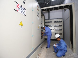 The importance of a cost-effective and stable power supply for manufacturers