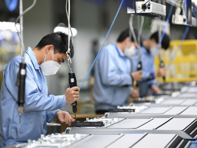 Vietnam is the most promising destination in Southeast Asia for Japanese enterprises after the Covid-19 epidemic