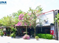 Những bước tiến mới của nhà xưởng xây sẵn cho thuê ở Việt Nam