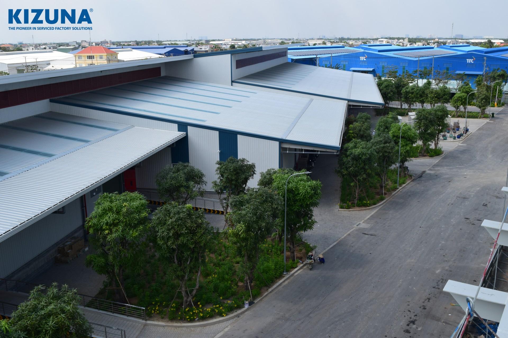 medium factory 3