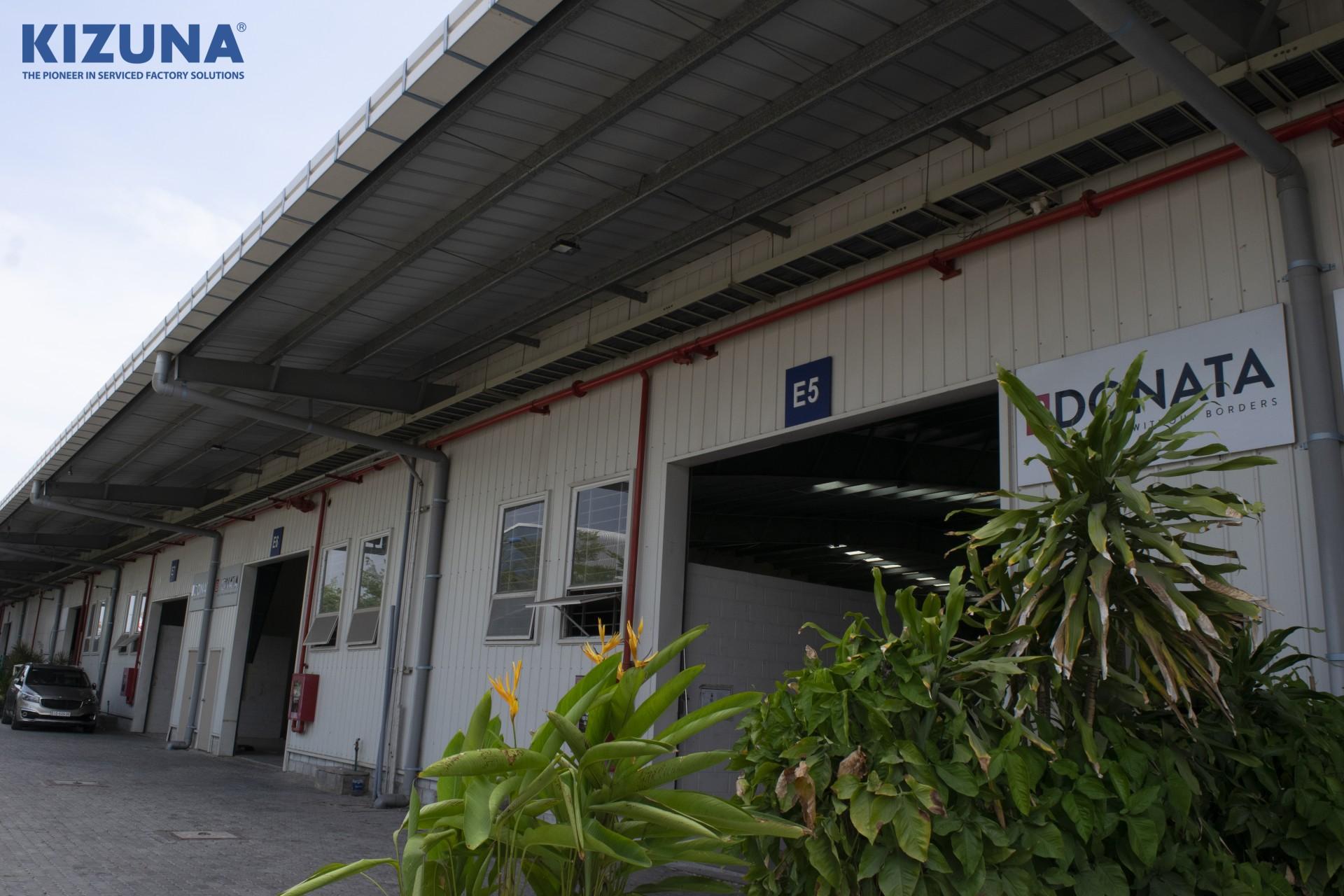 베트남 주요 산업