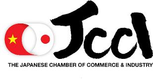 ベトナム日本商工会議所 (JCCI)・ベトナムでの日本ビジネスコミュニティ