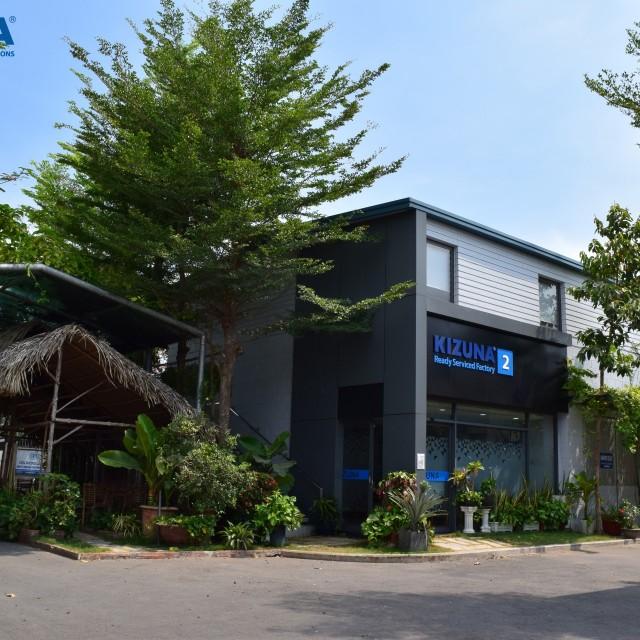 베트남 환경영향평가와 베트남의 환경 관리 시스템