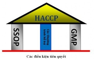 [LEGAL] What is HACCP system?