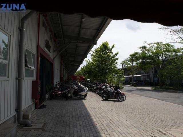 왜 많은 한국과 국제 기업이 베트남 공장 이전을 할까요?