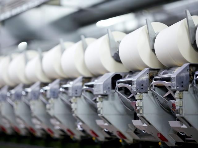 Tác động Cách mạng công nghiệp 4.0 với ngành sản xuất quần áo