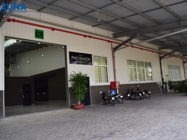 기계분야의 베트남 공장 설립시 6가지 주의점