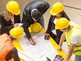 Quy định của nhà nước về việc đảm bảo an toàn lao động ngành sản xuất thiết bị điện