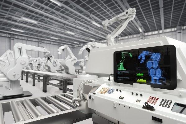 Vị trí nào cho nhà xưởng thông minh ở cách mạng 4.0?