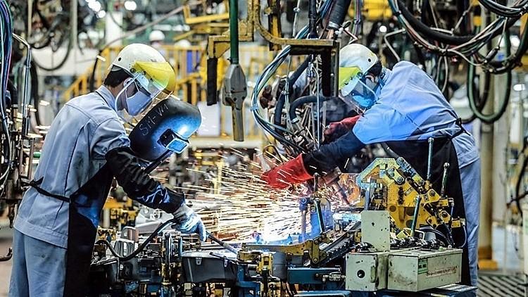 Chính sách thu hút đầu tư tại Việt Nam hiện nay