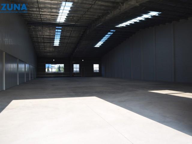 どの視点でロンアン省 縫製工場を選んだほうが良いですか?