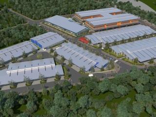 Thuê nhà máy bán dẫn Việt Nam - lựa chọn tốt cho các DN Hàn Quốc