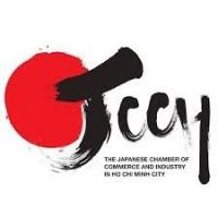 The Japan Business Association in Vietnam