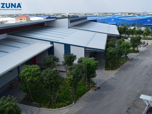 Những thông tin doanh nghiệp nước ngoài cần nắm về mức lương tối thiểu Việt Nam