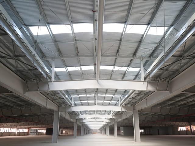Đơn vị cho thuê xưởng khu công nghiệp như thế nào sẽ tối ưu sản xuất?