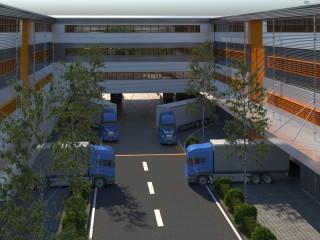 Lợi ích của nhà máy thông minh đến quy trình sản xuất doanh nghiệp