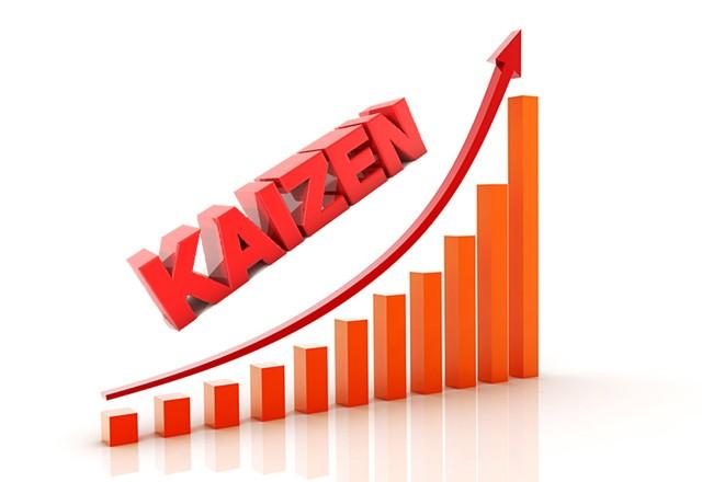 10 Nguyên tắc của Kaizen giúp doanh nghiệp nâng cao hiệu quả sản xuất
