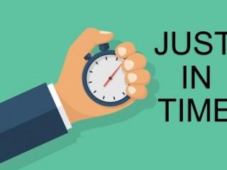 Chiến lược Just In Time (JIT) là gì? Lợi ích và điều kiện áp dụng