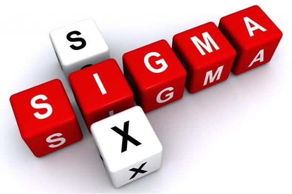 Six Sigma là gì? 5 lợi ích khi doanh nghiệp thực hiện Six Sigma
