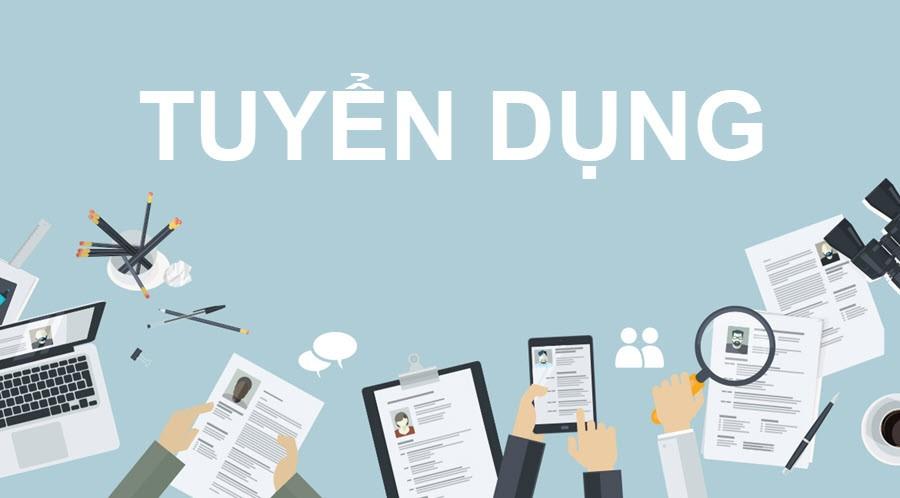 Công ty TNHH Lead Giken Việt Nam - TUYỂN DỤNG: 01 CÔNG NHÂN THỜI VỤ